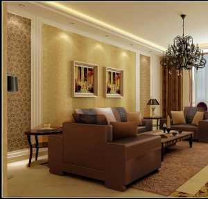 深圳小房設計與裝修