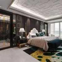 45平米一室一厅装修要多少钱