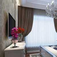 衣柜卧室欧式复式楼装修效果图