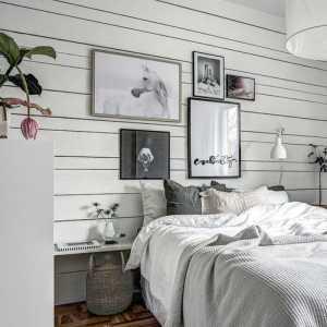 武漢40平米一居室房子裝修大約多少錢