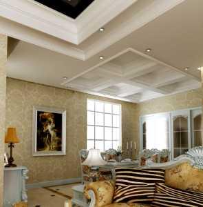 30平米的卧室装修图片