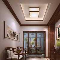 房子100平方米装修要多少钱