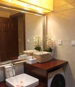 北京别墅装修流程