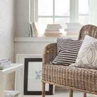 现代现代客厅客厅现代家具装修效果图