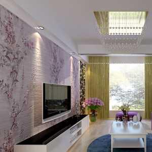 北京創意空間裝飾公司創意空間