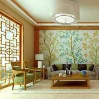 南京全瑞装饰公司是家怎样的装修公司