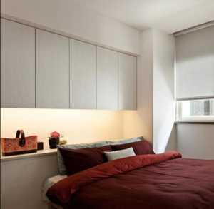 泉州40平米1室0廳老房裝修大概多少錢