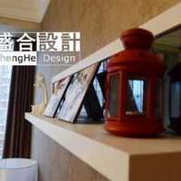 上海市装饰上海
