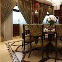 上海家庭装修公司家庭装修