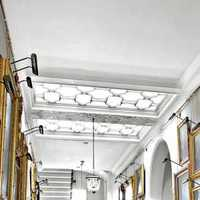 上海今天有关于装修房子的展览吗