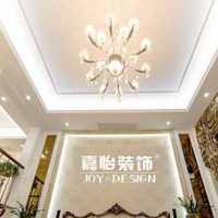 上海办公区域装修设计最好的是哪家