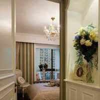 中式簡約風格室內裝修設計理念