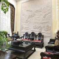 北京世家裝飾和實創選裝修公司哪個好