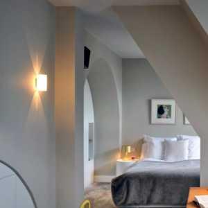 合肥40平米1居室舊房裝修大概多少錢