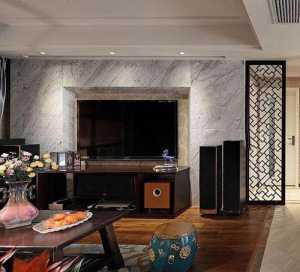 2018年深圳装修设计公司排名榜弘承装饰在榜前几名
