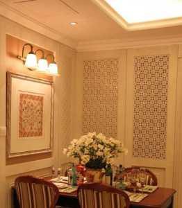 如何設計快餐餐廳留言薄