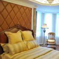 重庆大足一线装饰怎样主要是施工质量和价格方面