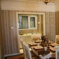 100平米两层小别墅外表贴瓷砖多少钱