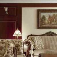 居之家裝飾跟華潯裝飾哪個更好一些