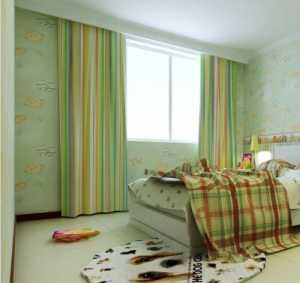 廈門40平米一居室舊房裝修大約多少錢