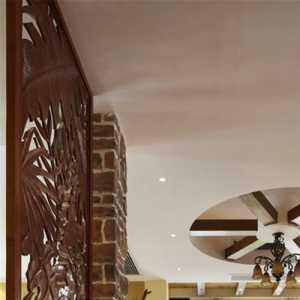 北京100平米3居室新房裝修大約多少錢
