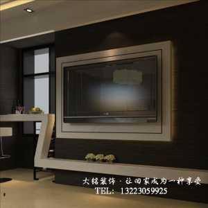 上海锒蜂装饰公司