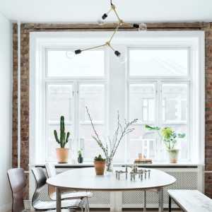 鄭州40平米一室一廳老房裝修需要多少錢
