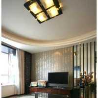 上海金山区哪里有建材装饰市场