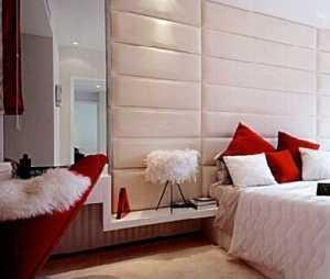 徐州40平米1居室房屋裝修要花多少錢