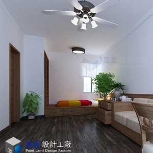 北京装修监理价格