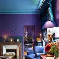 婚房现代沙发婚房装修效果图