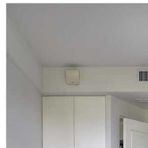 北京新房装修明细