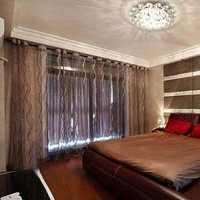 北京臥室臥室