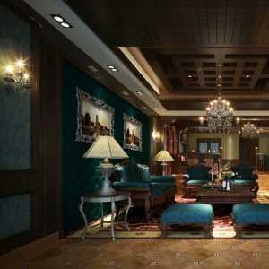 廈門40平米1室0廳房屋裝修需要多少錢