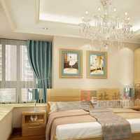 聽說北京3月20日有家居裝飾建材博覽會,參加的公司...