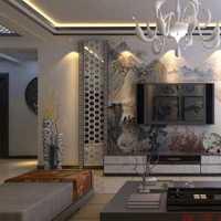 北京市裝飾工程預算定額