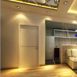 北京70平米2室0廳新房裝修大概多少錢