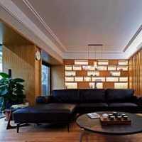 有免费设计房子装修效果图的吗?根据户型图。