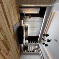 硅澡泥装修壁材行业标准参编单位有几家