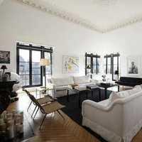 一般83平方的房子一般装修需要多少钱