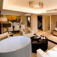 上海别墅装修设计报价有哪些