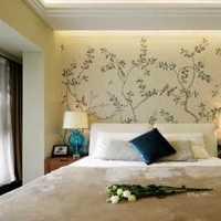 沙发40平米50平米茶几装修效果图