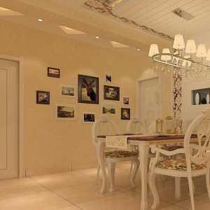 徐州40平米1室0廳房子裝修一般多少錢