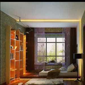 武漢裝修瓷磚地板