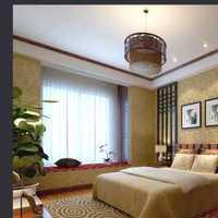 上海爱空间装潢公司地址在哪里