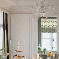 如何設計現代簡約式別墅裝修設計