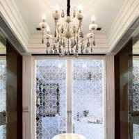 上海欣宇装饰材料有限公司的企业文化