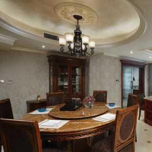 北京43平米一室一廳舊房裝修需要多少錢