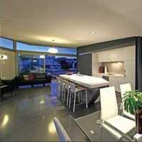 140平米的房子简单装修大概多少钱