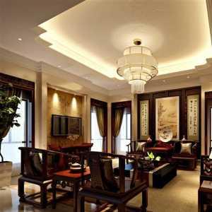 北京装修门槛石价格